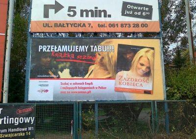 Pozna_ billboard