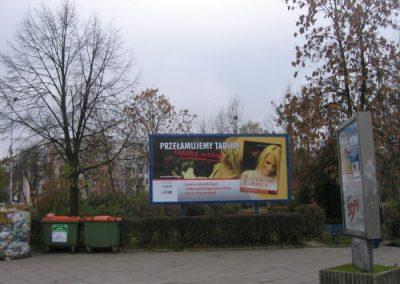 __d_ billboard