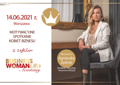 Warszawa 14.06.2021